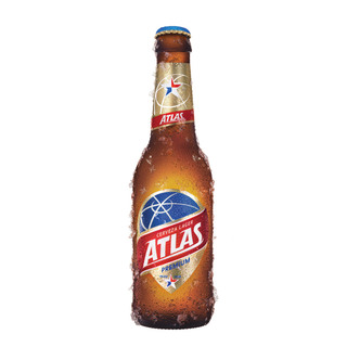 Cerveza Nacional 🍺